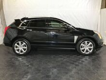 2013_Cadillac_SRX_AWD Luxury Collection_ Middletown OH