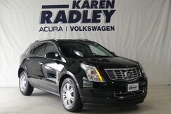 2013_Cadillac_SRX_Luxury_  Woodbridge VA