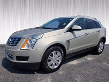 2013_Cadillac_SRX_Luxury Collection_ Columbus GA