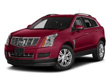2013_Cadillac_SRX_Luxury Collection_ Merritt Island FL