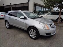2013_Cadillac_SRX_Luxury Collection_ Sumter SC