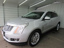 2013_Cadillac_SRX_Performance Collection_ Dallas TX