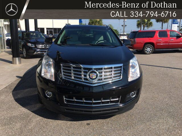 2013 Cadillac SRX Performance Collection Dothan AL
