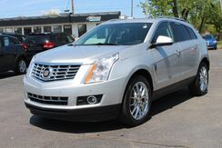 2013_Cadillac_SRX_Performance Collection_ Fort Wayne Auburn and Kendallville IN