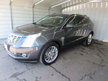 2013_Cadillac_SRX_Premium Collection_ Dallas TX