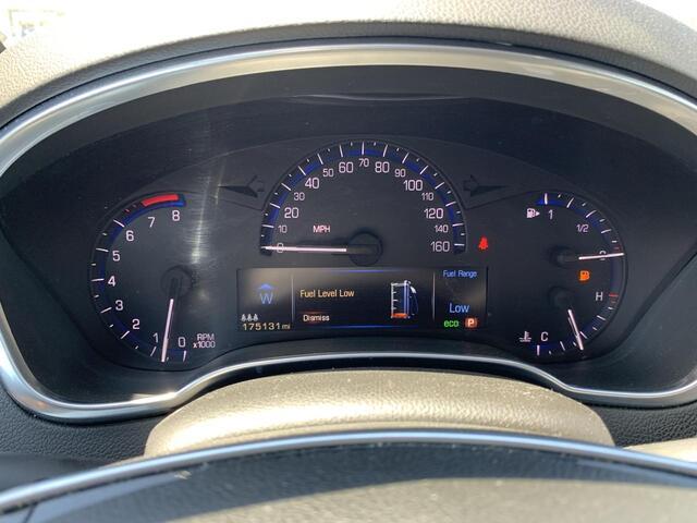 2013 Cadillac SRX Premium Collection North Logan UT