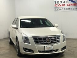 2013_Cadillac_XTS_LEATHER SEATS BOSE SOUND SYSTEM KEYLESS START BLUETOOTH REMOTE S_ Carrollton TX