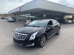2013_Cadillac_XTS_Luxury FWD_ Cleveland OH