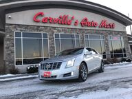 2013 Cadillac XTS Luxury Grand Junction CO