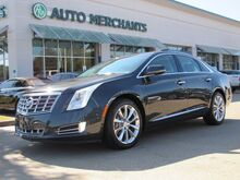 2013_Cadillac_XTS_Luxury*BACK UP CAMERA,BLUETOOTH CONNECTION,NAVIGATION,PREMIUM SOUND SYSTEM_ Plano TX