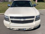 2013 Chevrolet Avalanche LTZ Salt Lake City UT