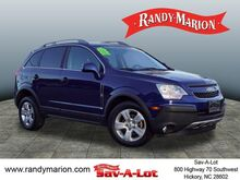 Randy Marion Mooresville >> Used Cars Mooresville North Carolina Randy Marion