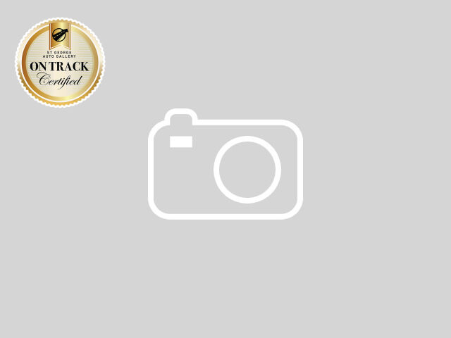 2013 Chevrolet Captiva Sport Fleet LT St George UT