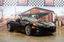 2013_Chevrolet_Corvette_427 1SB_ Bristol PA