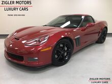 2013_Chevrolet_Corvette Coupe_Grand Sport 3LT_ Addison TX