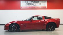 2013_Chevrolet_Corvette_Z06 3LZ_ Greenwood Village CO