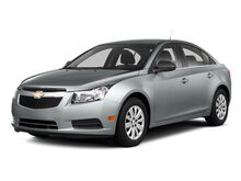 2013_Chevrolet_Cruze_1LT_ South Jersey NJ