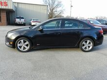 2013_Chevrolet_Cruze_2LT_ Brownsville TN