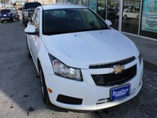 Chevrolet Cruze 2LT Green Bay WI