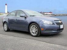 2013_Chevrolet_Cruze_ECO_ South Jersey NJ