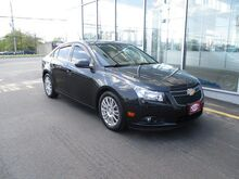 2013_Chevrolet_Cruze_ECO_ Toms River NJ