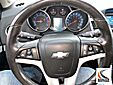 2013 Chevrolet Cruze LT Turbo Calgary AB