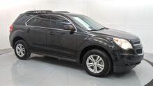 2013_Chevrolet_Equinox_1LT AWD_ Dallas TX