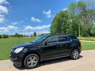 2013 Chevrolet Equinox 1LT Bloomington IN