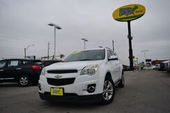 2013_Chevrolet_Equinox_2LT 2WD_ Houston TX