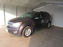 2013_Chevrolet_Equinox_2LT AWD_ Dallas TX