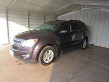 2013_Chevrolet_Equinox_2LT AWD_ Dallas TX