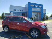 2013_Chevrolet_Equinox_2LT_ Milwaukee and Slinger WI