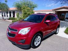 2013_Chevrolet_Equinox_LT_ Apache Junction AZ