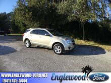 2013_Chevrolet_Equinox_LT_ Englewood FL