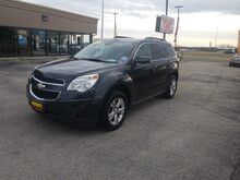 2013_Chevrolet_Equinox_LT_ Killeen TX