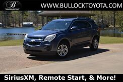 2013_Chevrolet_Equinox_LT_ Louisville MS