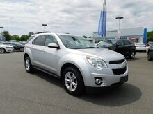 2013_Chevrolet_Equinox_LT_ Northern VA DC