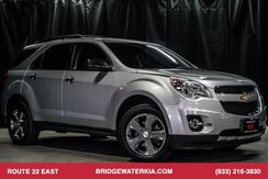 Pre-Owned cars Bridgewater New Jersey | Bridgewater Kia
