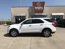 2013_Chevrolet_Equinox_LTZ_ Wichita KS
