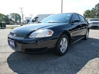 2013 Chevrolet Impala LS Low KM 3.6L V6