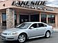 2013 Chevrolet Impala LT (Fleet) Colorado Springs CO