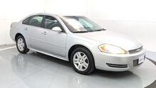 2013_Chevrolet_Impala_LT (Fleet)_ Dallas TX