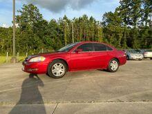 2013_Chevrolet_Impala_LT (Fleet)_ Hattiesburg MS