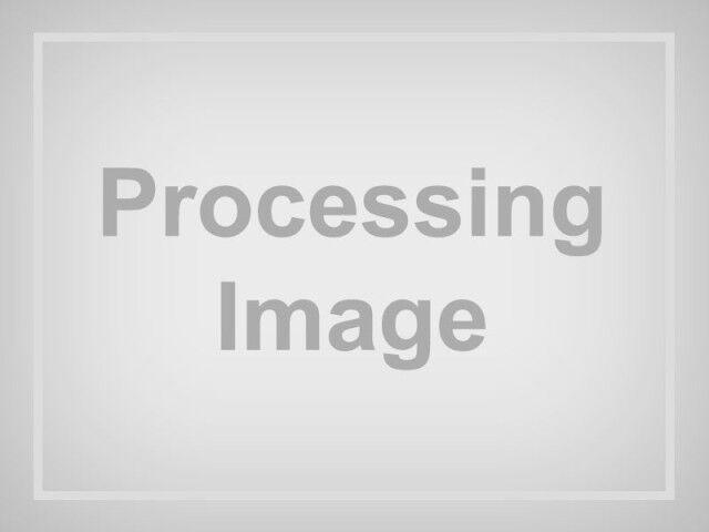 2013 Chevrolet Impala LTZ Gainesville FL