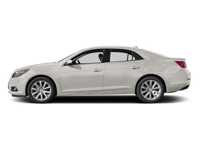 2013 Chevrolet Malibu LS Battle Creek MI