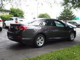 2013 Chevrolet Malibu LS Indianapolis IN