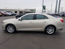 2013_Chevrolet_Malibu_LT_ Fort Wayne Auburn and Kendallville IN