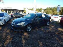 2013_Chevrolet_Malibu_LT_ Gainesville FL