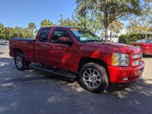 2013_Chevrolet_Silverado 1500_LT_ Fort Pierce FL