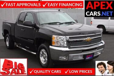Used Car Dealership Fremont Ca Apexcars Net